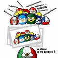 Pobre mexico