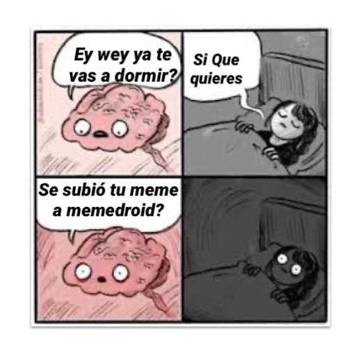 XDXD - meme