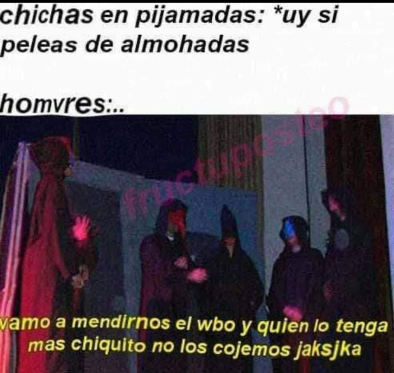 ......aa - meme
