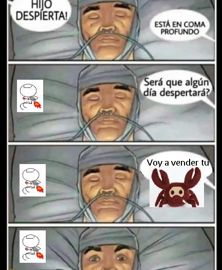 Momazos tf2 1.0 :greek: - meme