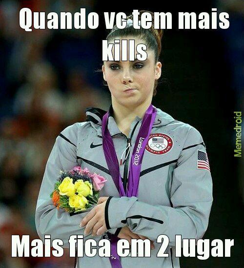 Lixoo2 - meme