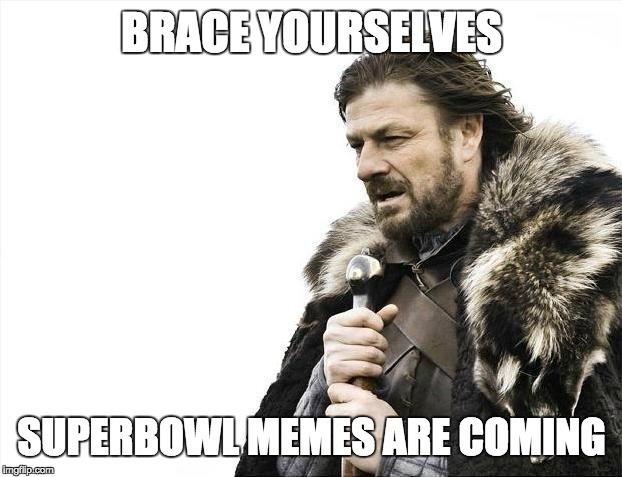 5a77996fd858b superbowl meme meme by thebulkanvulkan ) memedroid