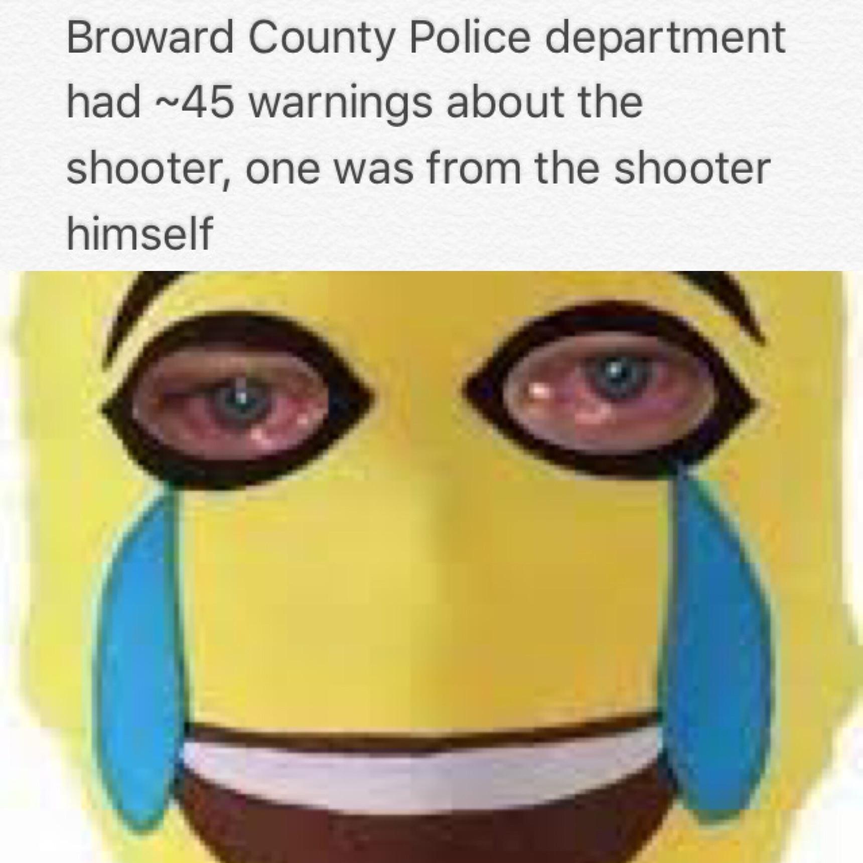but y - meme