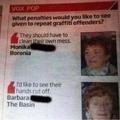 Barbara!