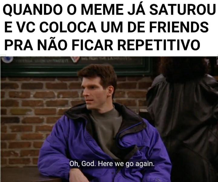 Ora ora - meme