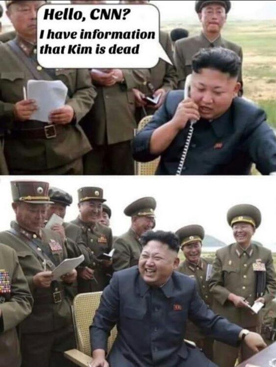 Hihi - meme