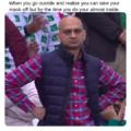 dangit