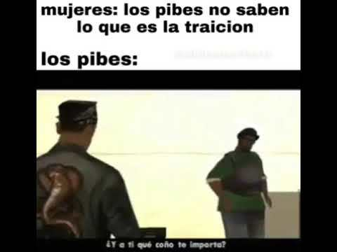 gordo trolo - meme