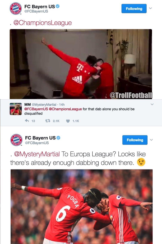 Thug Life Bayern Meme By Odracir999 Memedroid