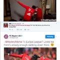 Thug life Bayern