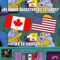 MALDITOS NORTEAMERICANOS!!!