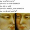Esquizofrenia    :)