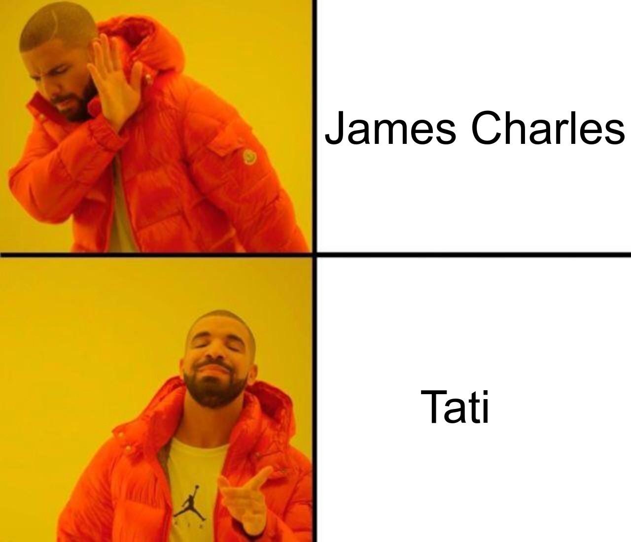crikey - meme