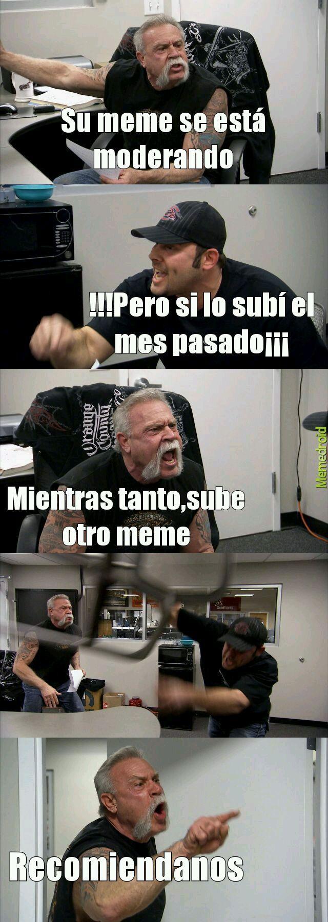Jxydhdjuvdnfhzjd - meme