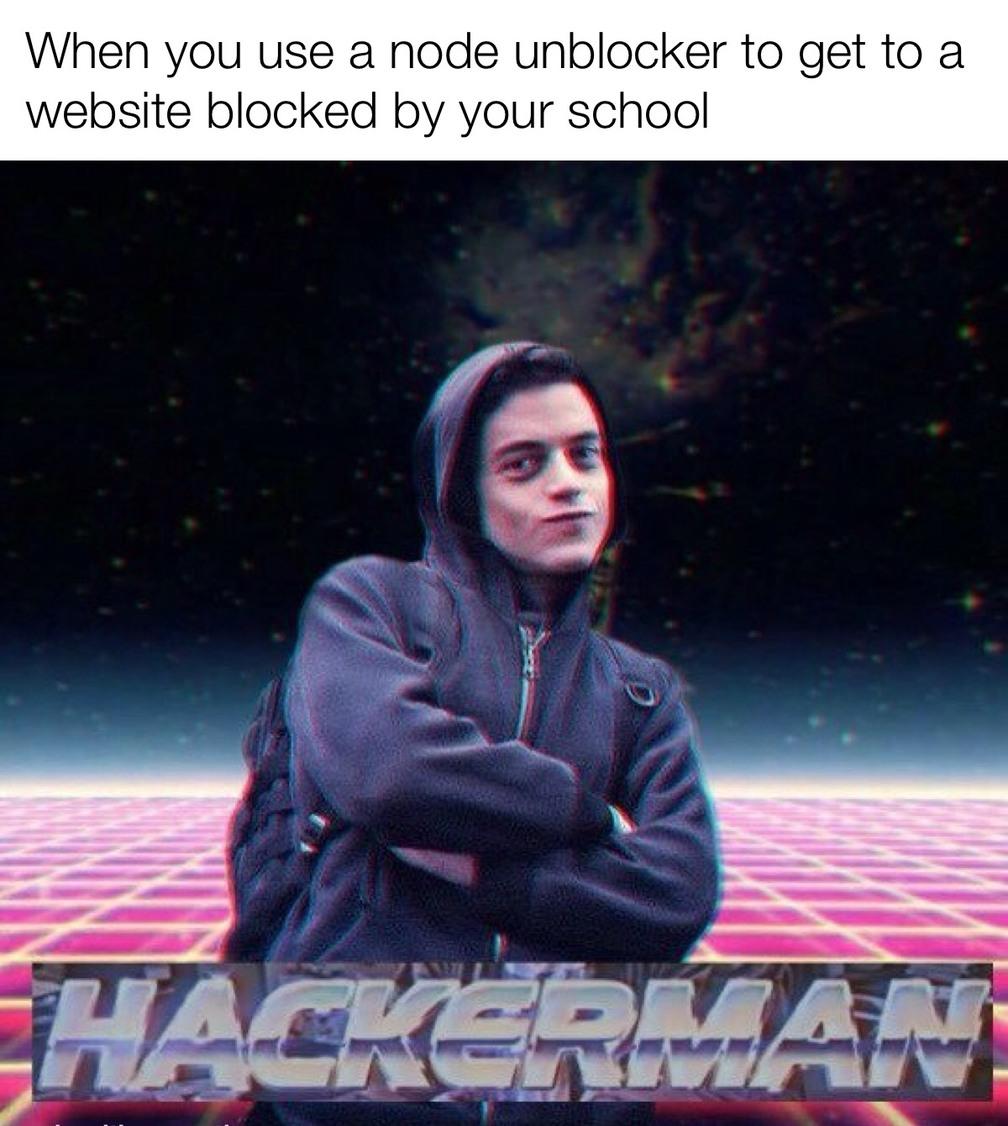 Get nae-nae'd - meme