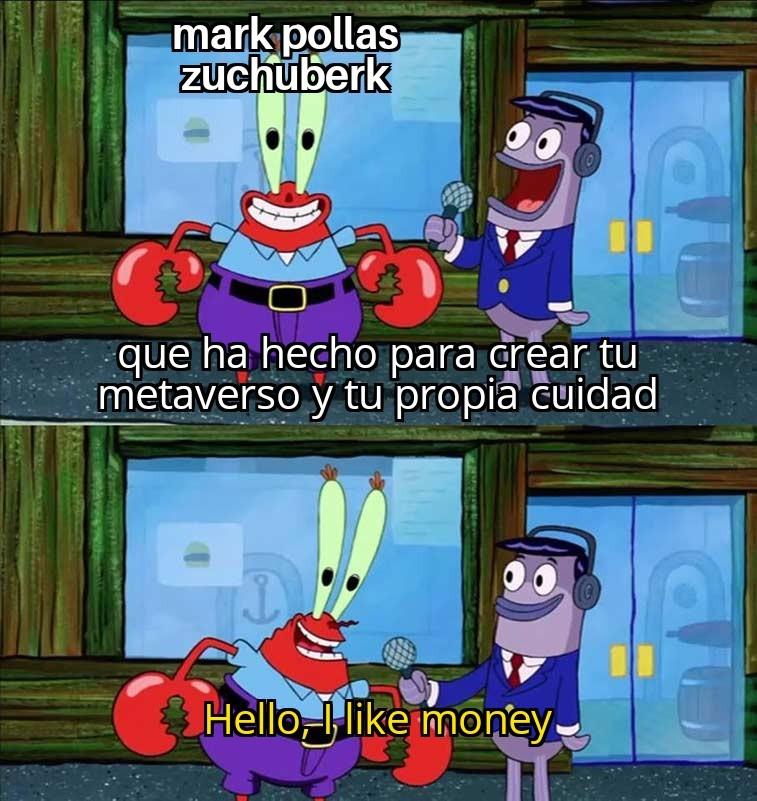 Maldito los otakus se van expacir como moscas - meme