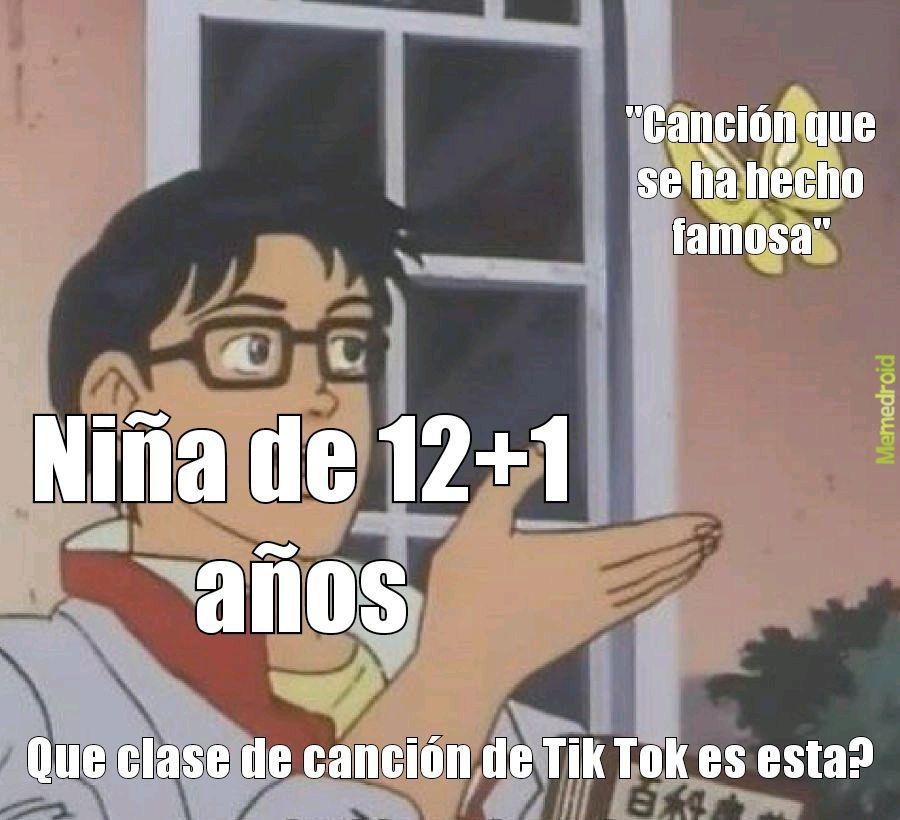 12+1 jaja ríanse - meme