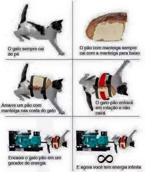 #lutomagrelim - meme