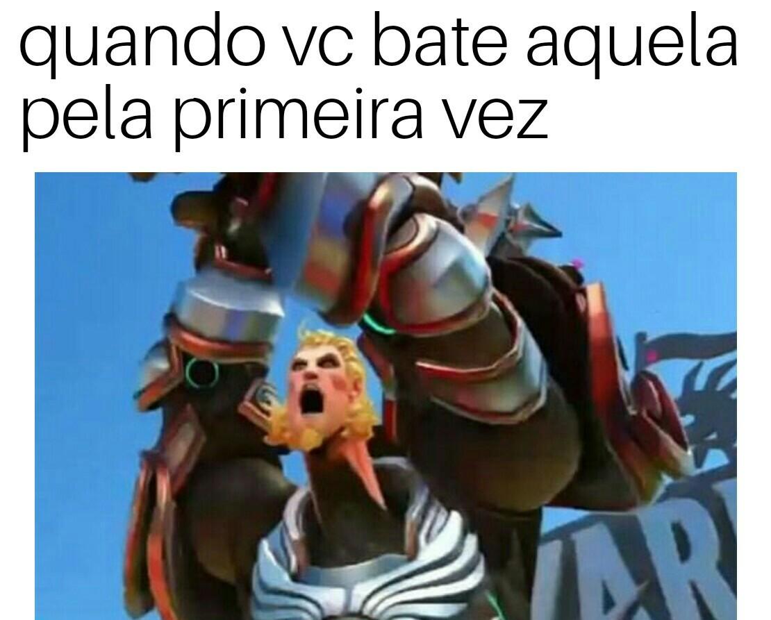 Veridico - meme