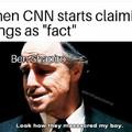 Not cnn