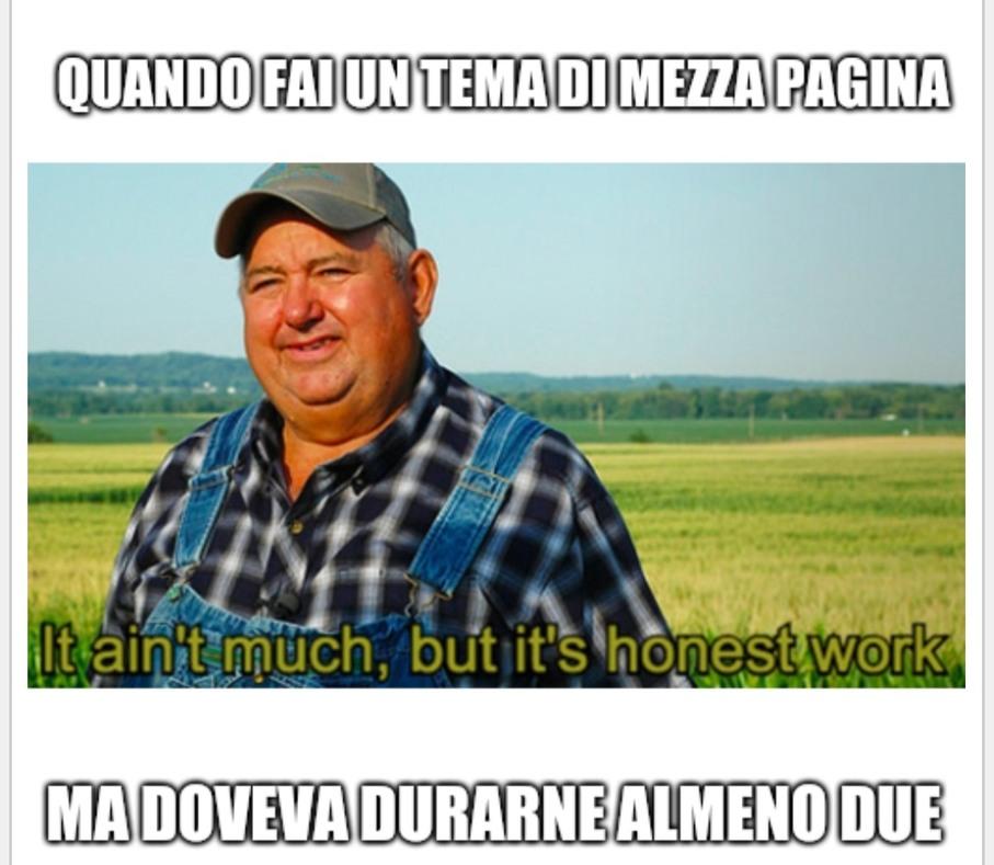 Gsksj - meme