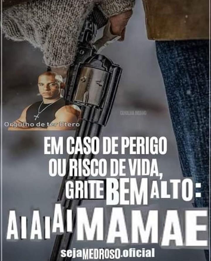 mamaaaa - meme