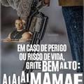 mamaaaa