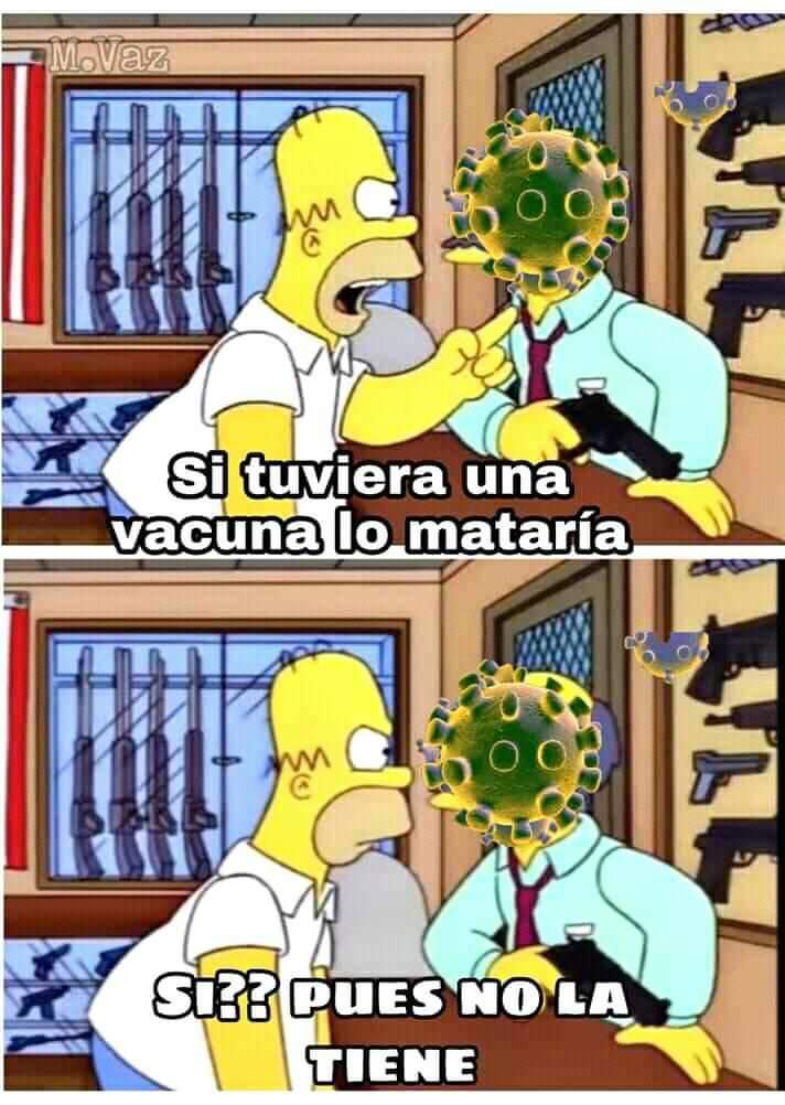 DURO DURO - meme