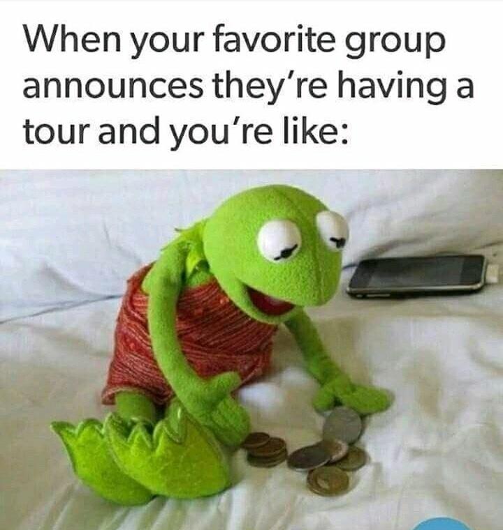 Poor boi hours - meme