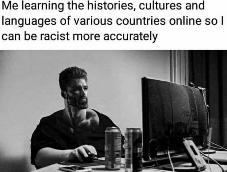 nice - meme