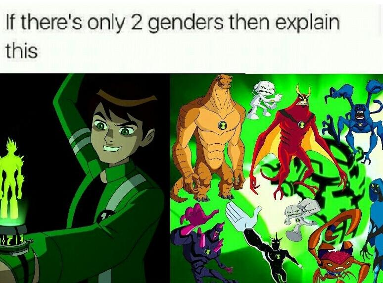 alien-fluid - meme