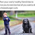 im not fat