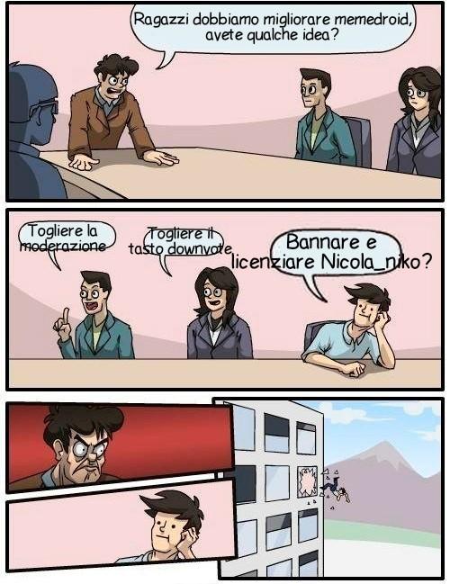 Ss - meme
