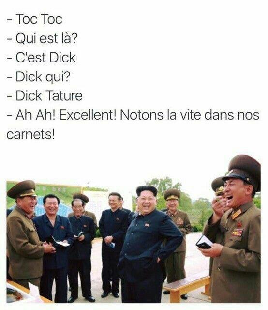 Kim - meme