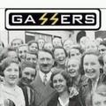 gazzers