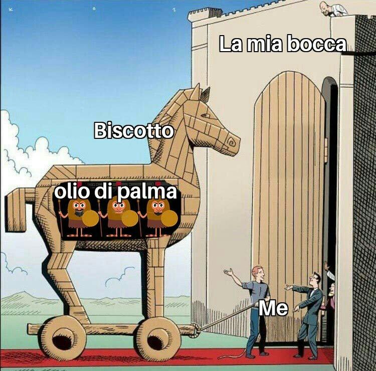 MLMBBODP - meme