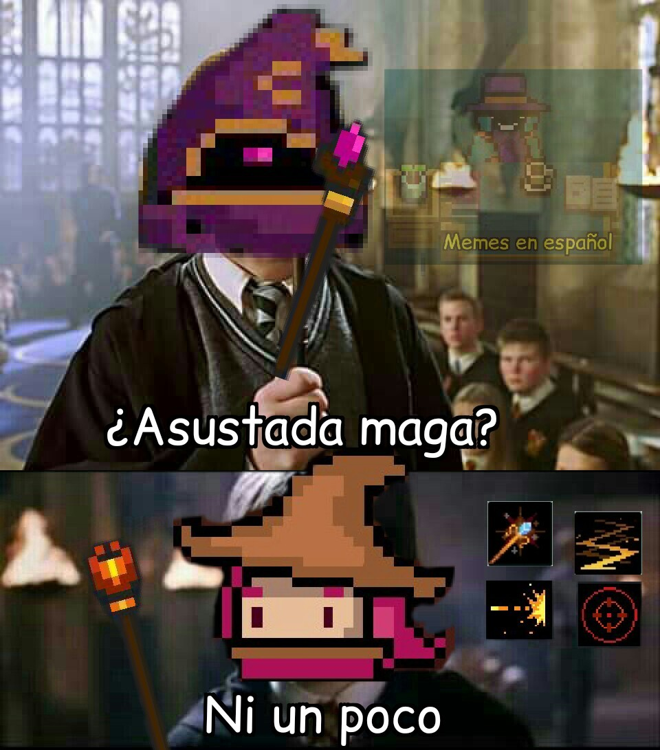 Soul memes #12