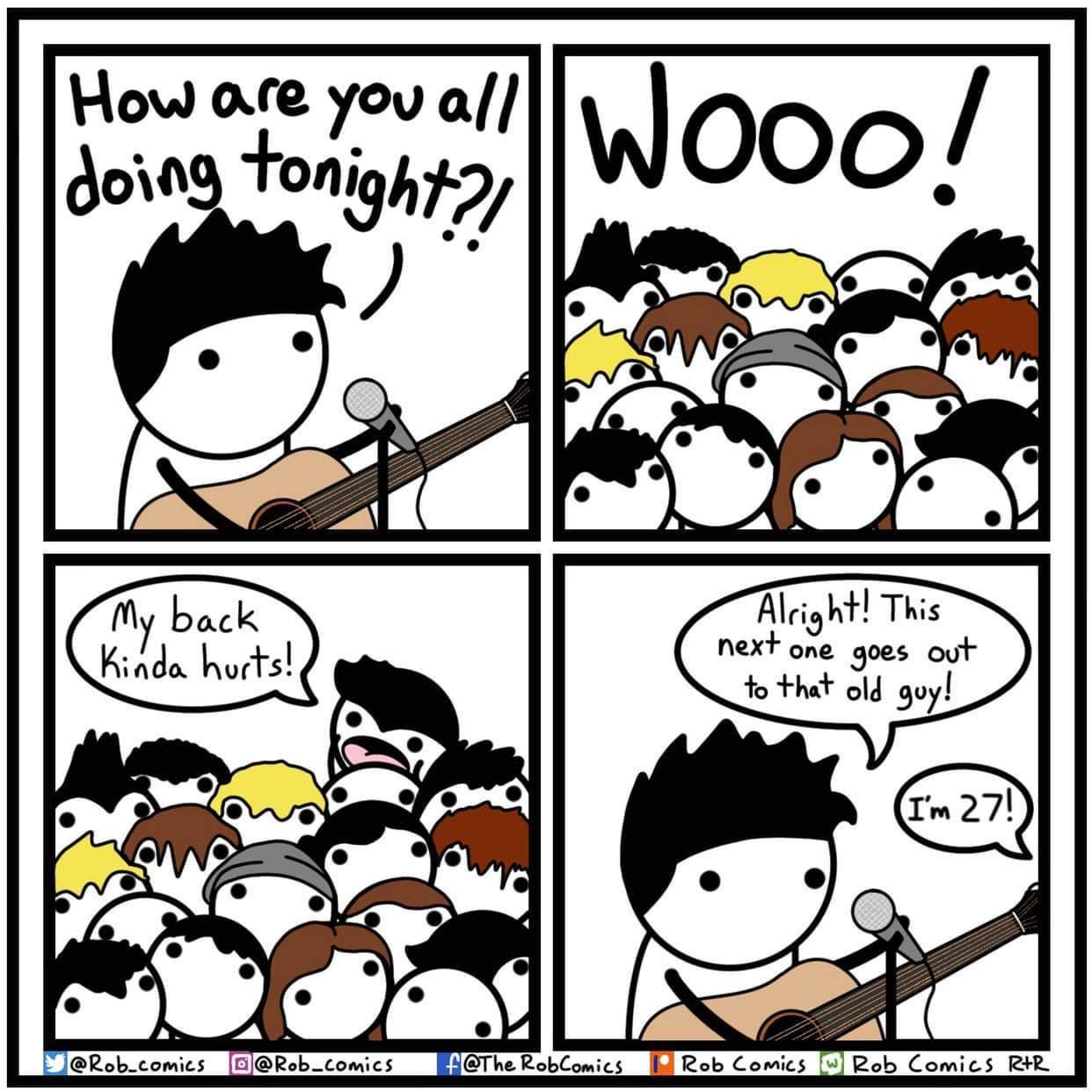 @Rob_Comics - meme