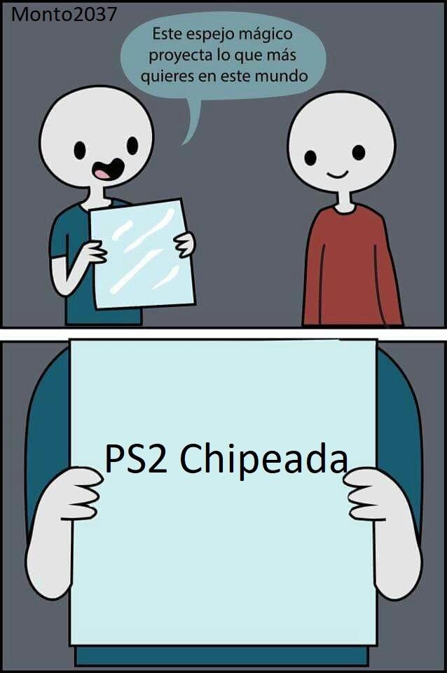 Muchos quieren eso xd - meme