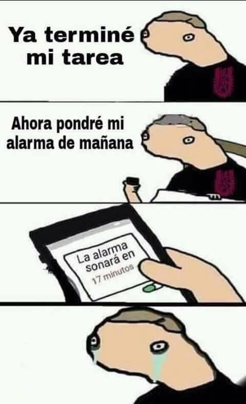 :'( - meme