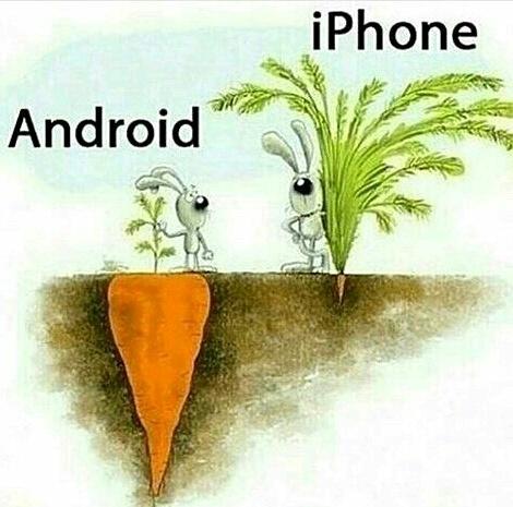 meu celular é melhor q o teu