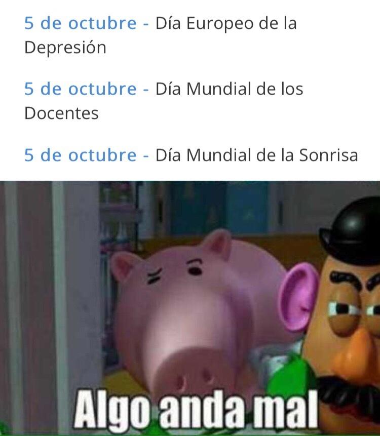 Suicidio colectivo chicos! (srry por la calidad de la plantilla) - meme