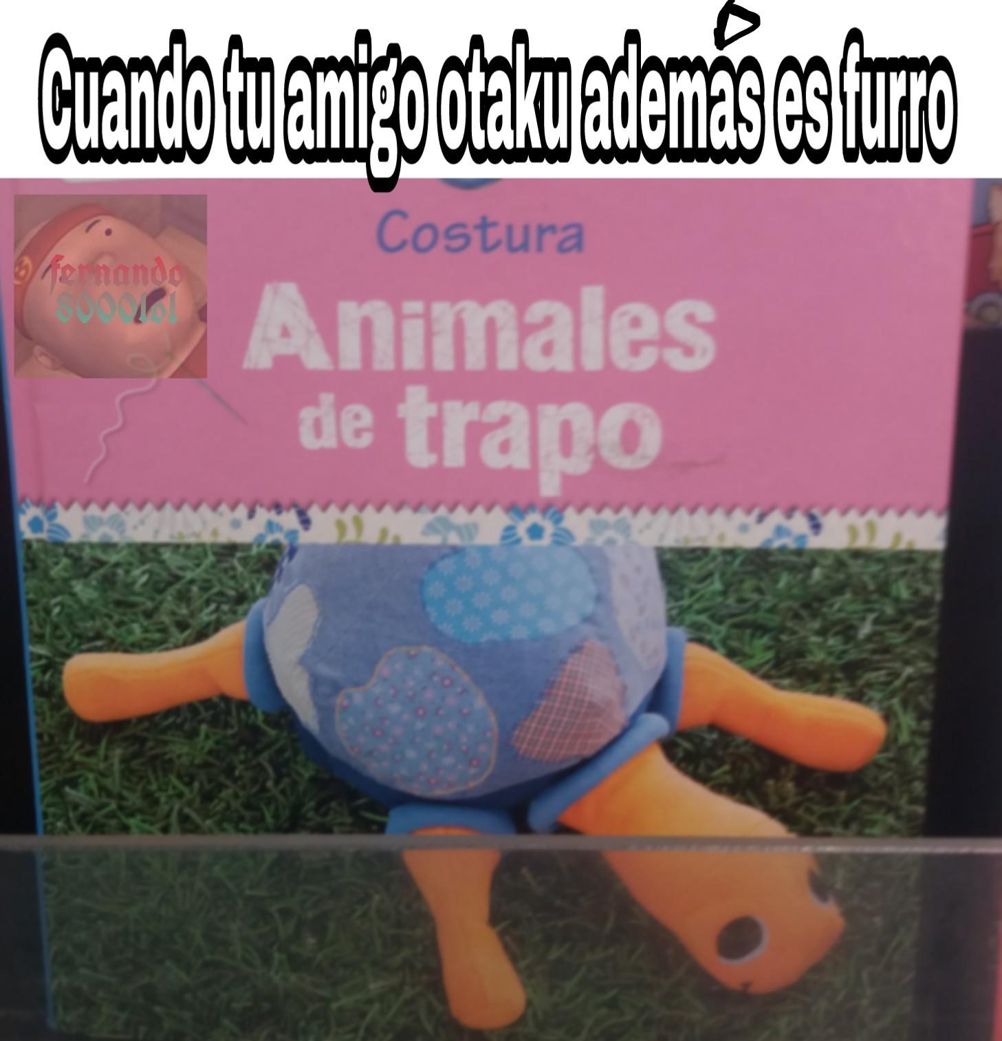 Rial - meme