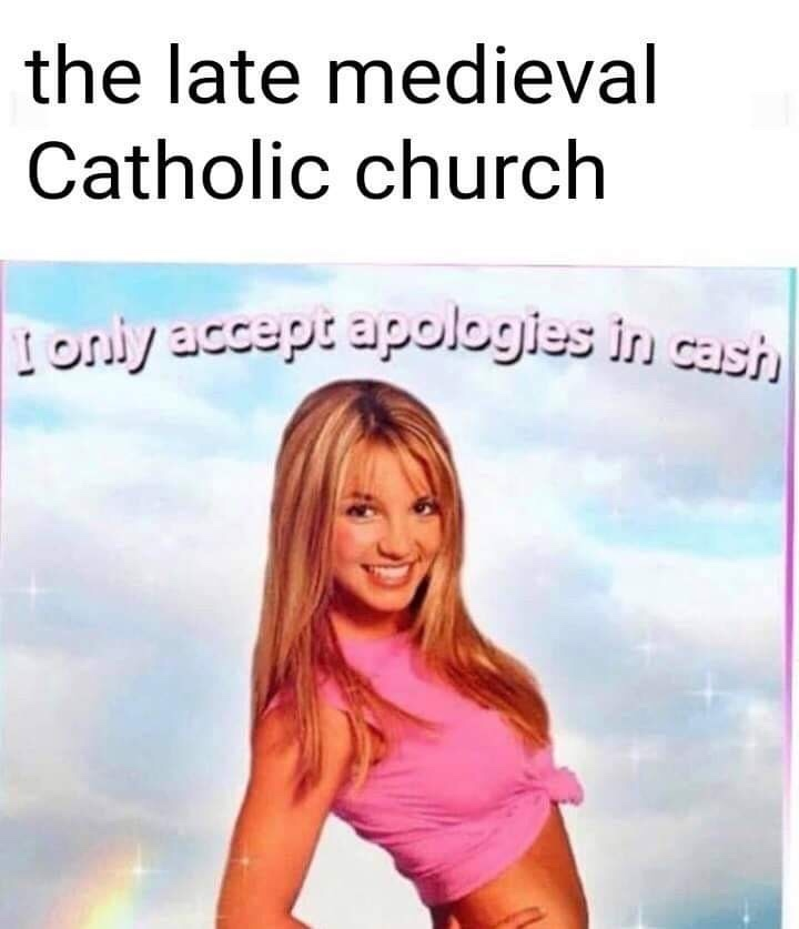I'm Pope! P-o-o-p POPE - meme