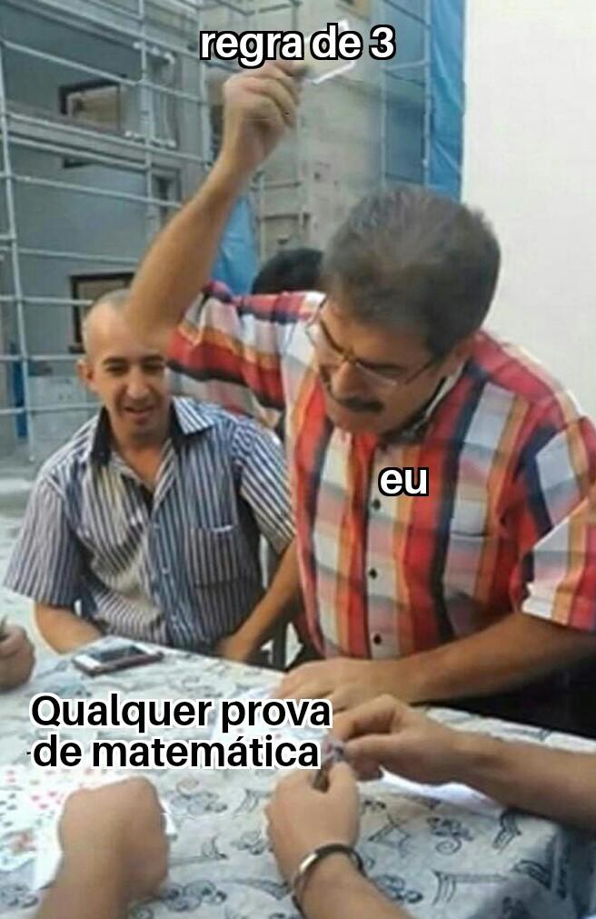 Eschola - meme