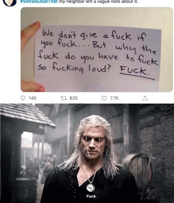 Não vou traduzir pq perde o sentido da piada, pau no seu cu david11rock - meme