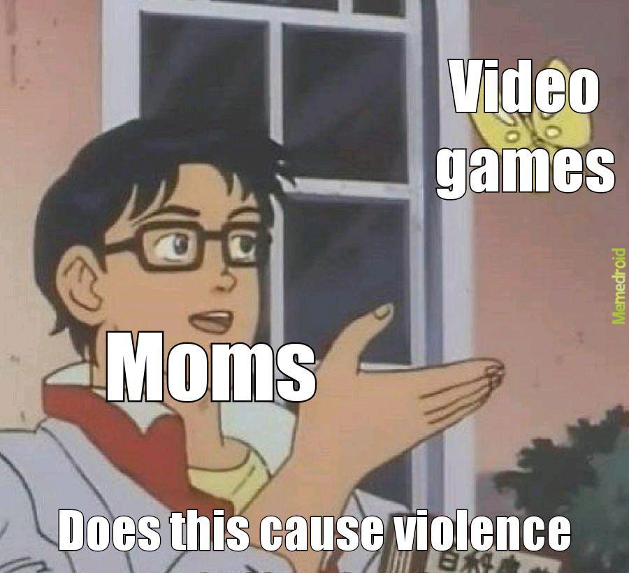 Enjoy my shitposts - meme