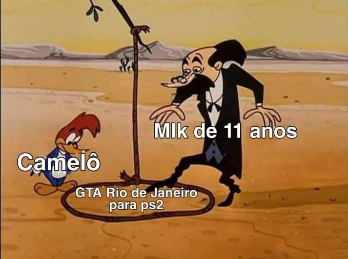 feira - meme