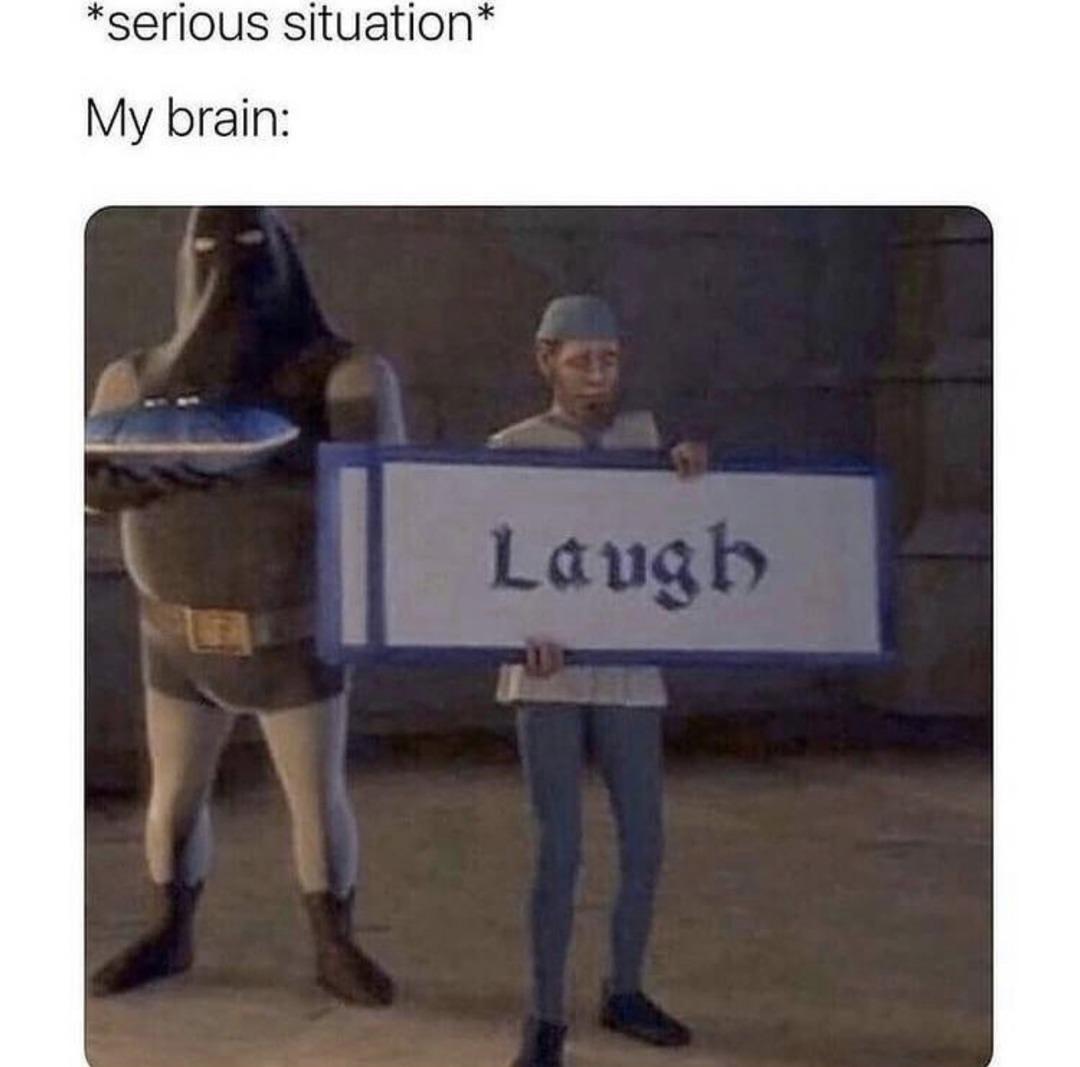 Too true - meme