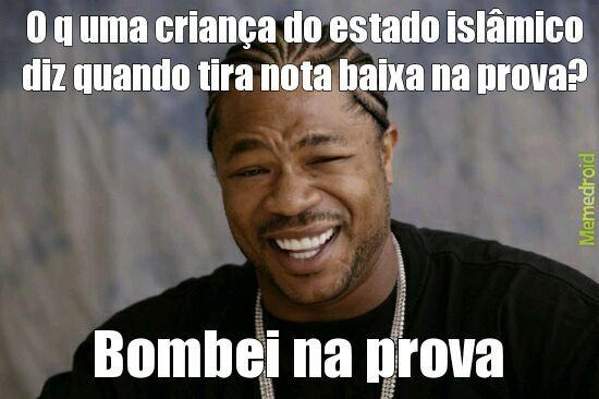 Prassodia - meme